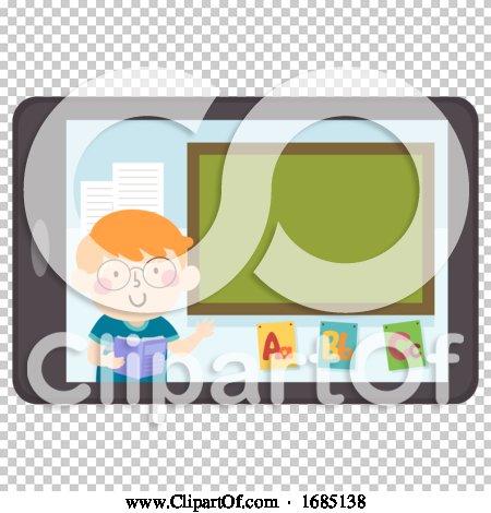 Transparent clip art background preview #COLLC1685138