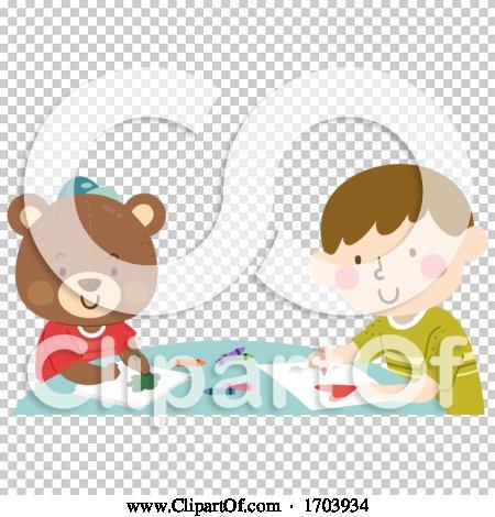 Transparent clip art background preview #COLLC1703934
