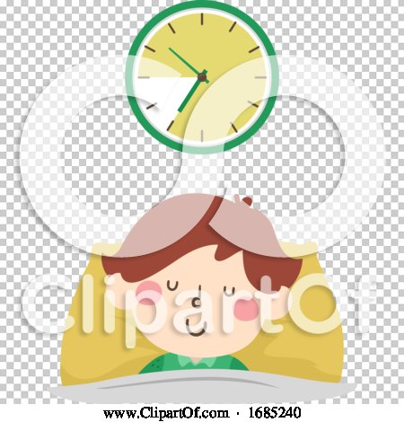 Transparent clip art background preview #COLLC1685240