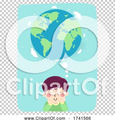 Transparent clip art background preview #COLLC1741566