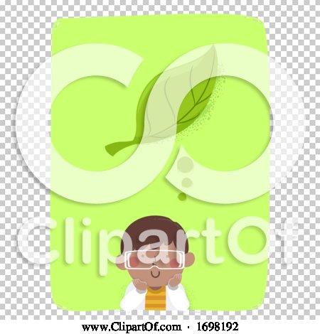 Transparent clip art background preview #COLLC1698192