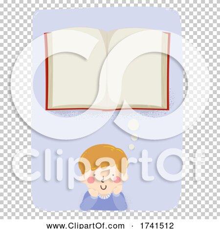 Transparent clip art background preview #COLLC1741512