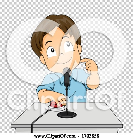 Transparent clip art background preview #COLLC1703858