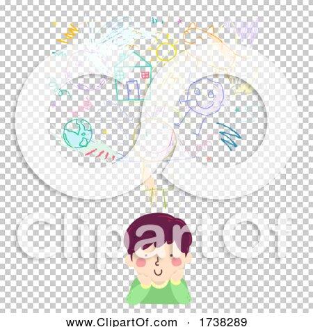 Transparent clip art background preview #COLLC1738289