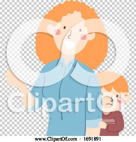 Transparent clip art background preview #COLLC1691891