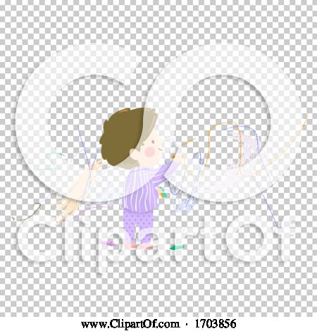 Transparent clip art background preview #COLLC1703856