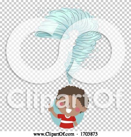 Transparent clip art background preview #COLLC1703873