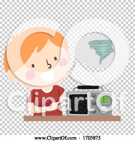 Transparent clip art background preview #COLLC1703875