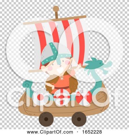 Transparent clip art background preview #COLLC1652228