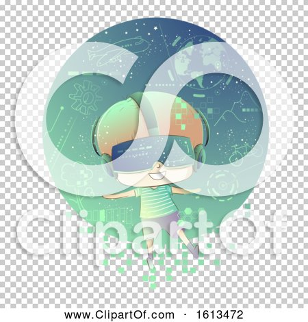 Transparent clip art background preview #COLLC1613472