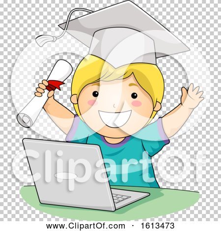 Transparent clip art background preview #COLLC1613473