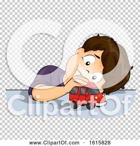 Transparent clip art background preview #COLLC1615828