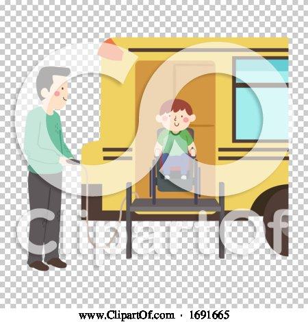 Transparent clip art background preview #COLLC1691665