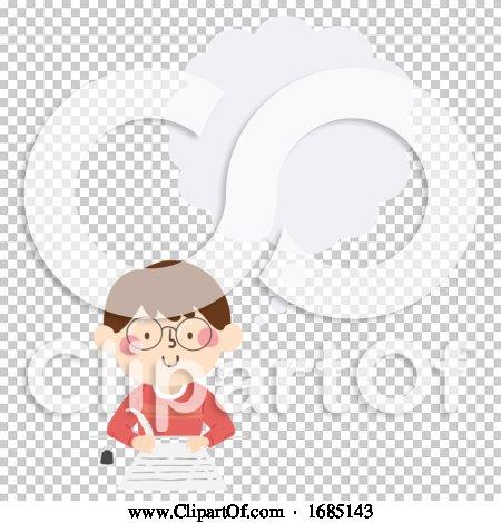Transparent clip art background preview #COLLC1685143