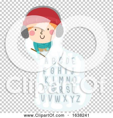 Transparent clip art background preview #COLLC1638241