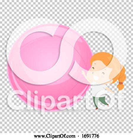 Transparent clip art background preview #COLLC1691776