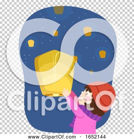 Transparent clip art background preview #COLLC1652144