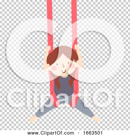Transparent clip art background preview #COLLC1663501
