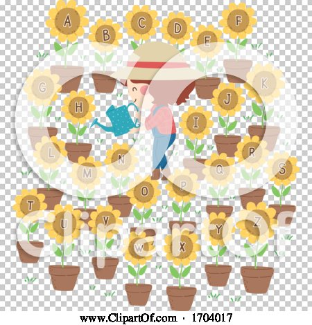 Transparent clip art background preview #COLLC1704017