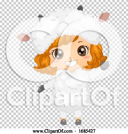 Transparent clip art background preview #COLLC1685427