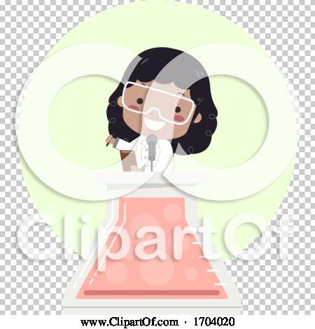 Transparent clip art background preview #COLLC1704020