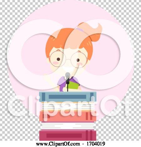 Transparent clip art background preview #COLLC1704019