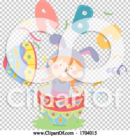Transparent clip art background preview #COLLC1704015