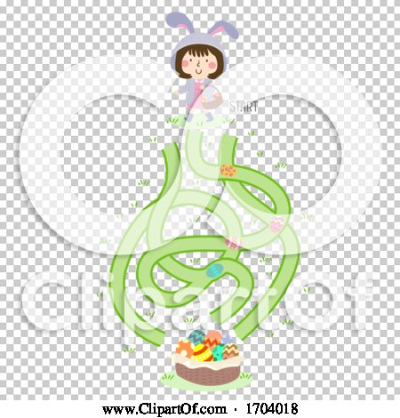 Transparent clip art background preview #COLLC1704018