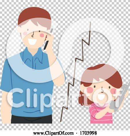 Transparent clip art background preview #COLLC1703998