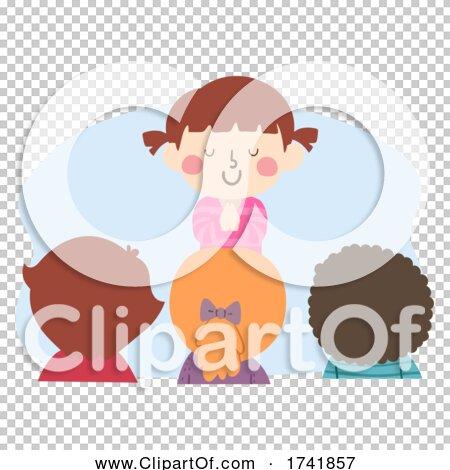 Transparent clip art background preview #COLLC1741857