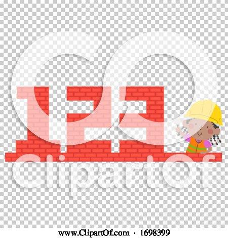 Transparent clip art background preview #COLLC1698399