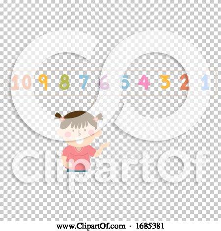 Transparent clip art background preview #COLLC1685381