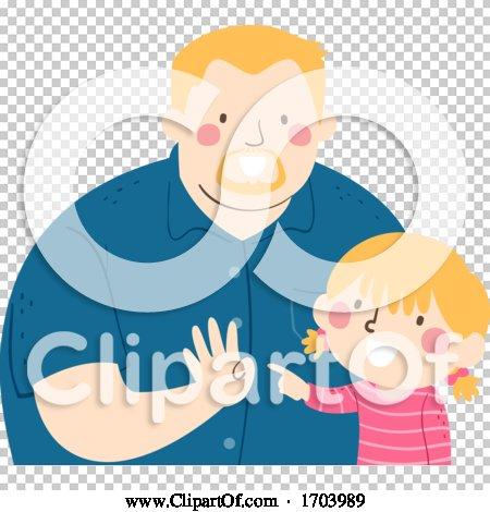 Transparent clip art background preview #COLLC1703989