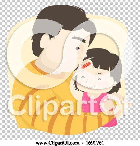 Transparent clip art background preview #COLLC1691761