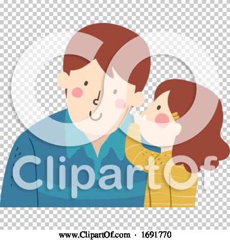 Transparent clip art background preview #COLLC1691770