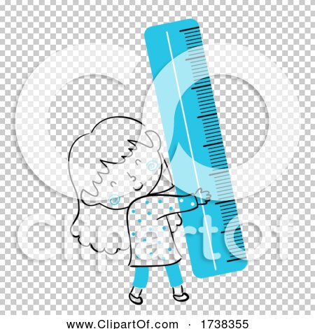 Transparent clip art background preview #COLLC1738355