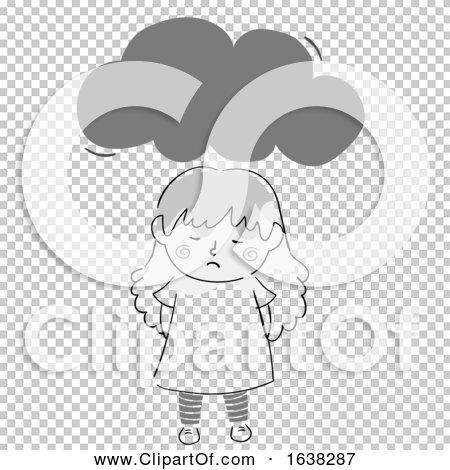 Transparent clip art background preview #COLLC1638287
