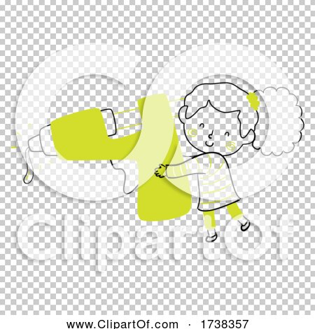 Transparent clip art background preview #COLLC1738357