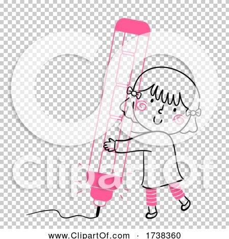 Transparent clip art background preview #COLLC1738360