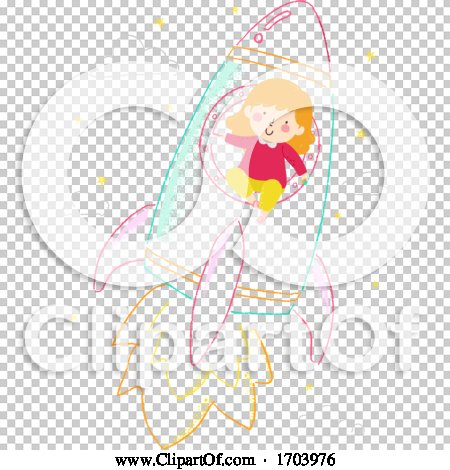 Transparent clip art background preview #COLLC1703976