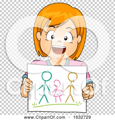 Transparent clip art background preview #COLLC1632729