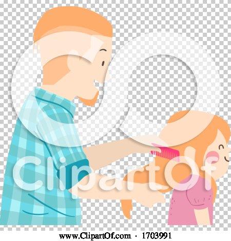 Transparent clip art background preview #COLLC1703991