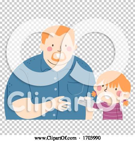 Transparent clip art background preview #COLLC1703990