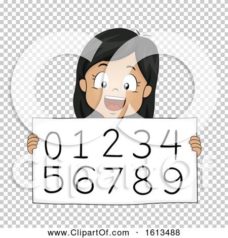 Transparent clip art background preview #COLLC1613488