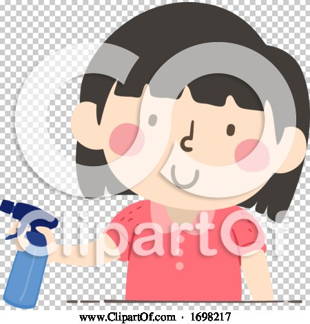 Transparent clip art background preview #COLLC1698217