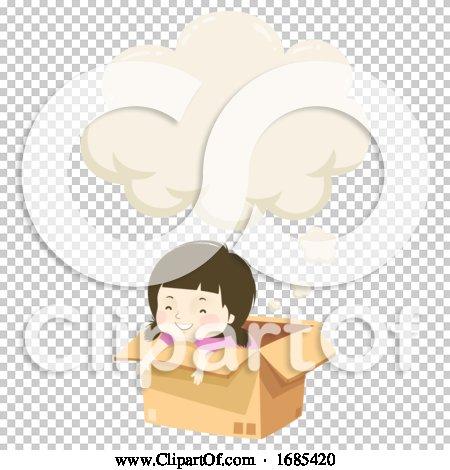 Transparent clip art background preview #COLLC1685420