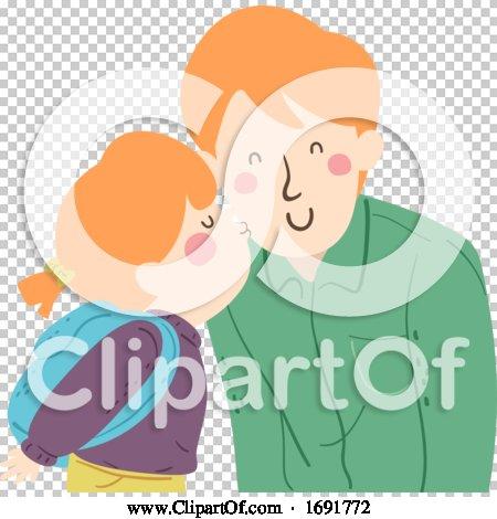 Transparent clip art background preview #COLLC1691772