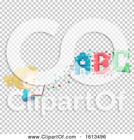 Transparent clip art background preview #COLLC1613496