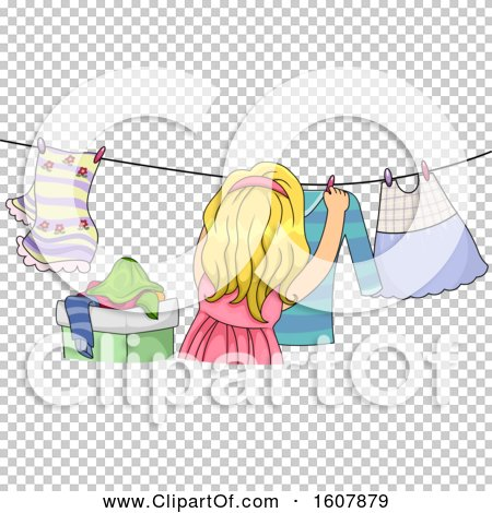 Transparent clip art background preview #COLLC1607879