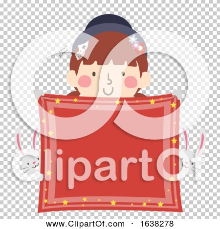 Transparent clip art background preview #COLLC1638278